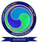 Complementary Professionals Accredited