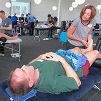 EMMETT Technique | EMMETT Therapies